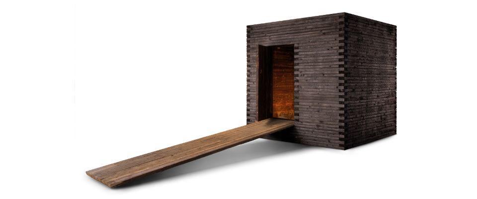 sauna osooni salendav ravi fable 2 rasva kadu