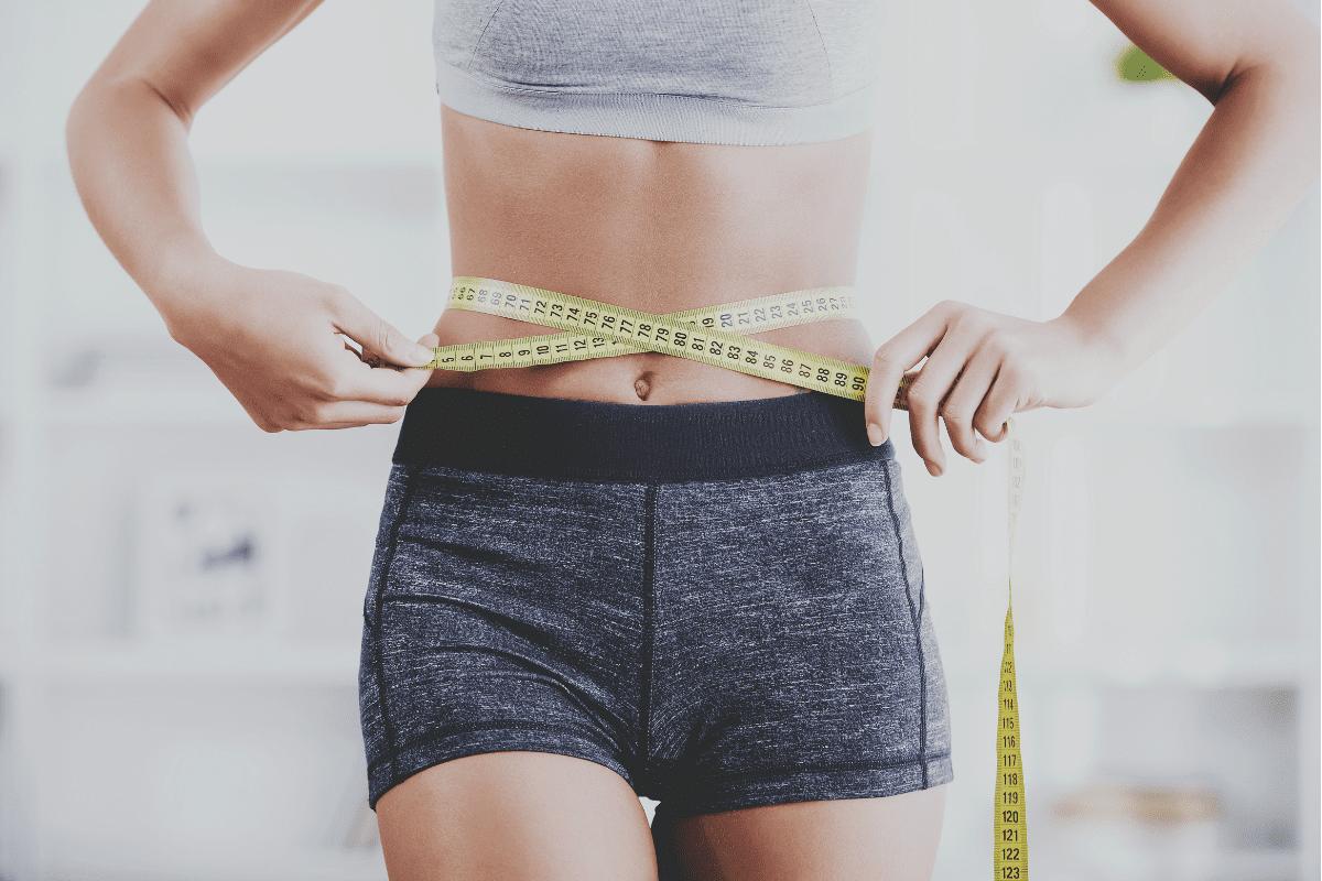 slim fast ultimate fat burner arvustused rasva poletamine rasvade nimekiri