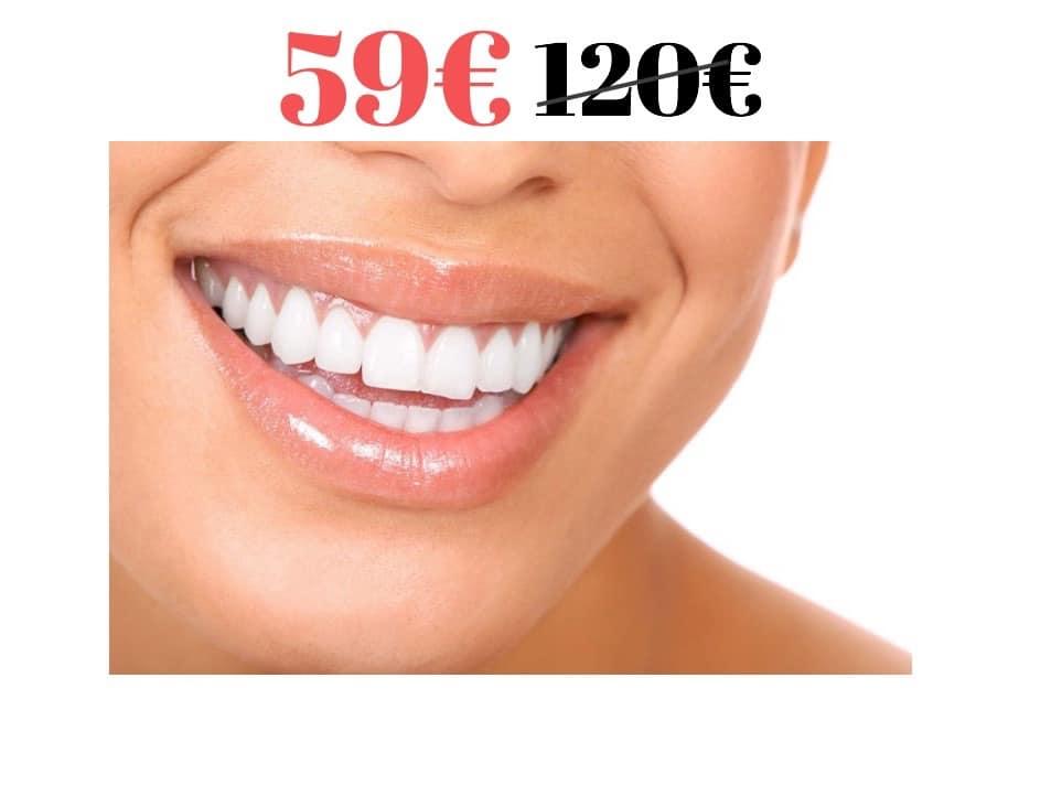 hammaste salenemine kaalulanguse logo ideed