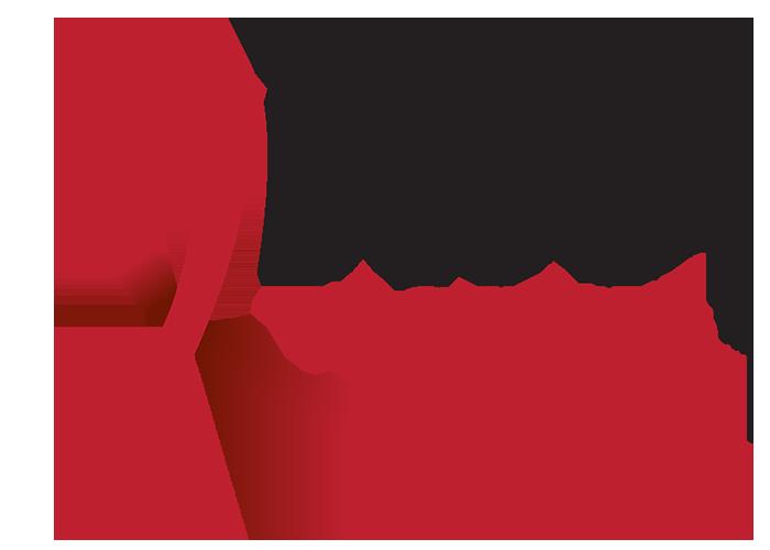 hiv-i kaalukaotuse sumptom sleimming en espanol