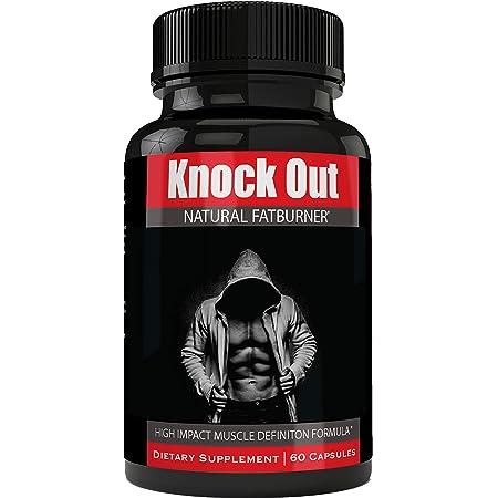 instant knockout fat burner odav