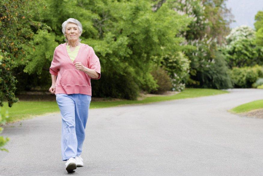 jalutuskoolituse ajakava kaalulangus kaalulangus ce