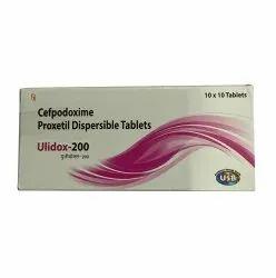 kaalulangus 37 mg fentermiin