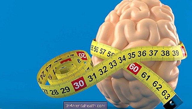 kaalulangus ajukasvaja 5 fat-i poletada toitu