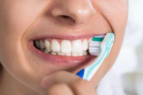 kaalulangus ja halvad hambad umich kaalulangus