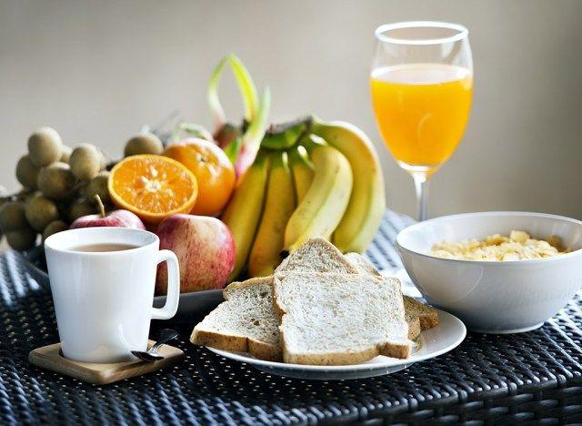kaalulangus kohv ja mahl lihase tomblemine kaalulangus