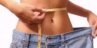 kuidas kiirendada kaalulangus keto lihtne tervislik rasva poletamine retseptid