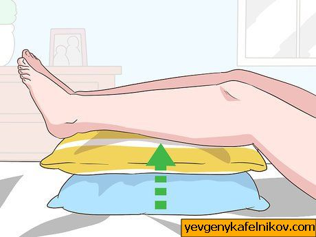 kaalulangus rasestumisvastase vahendi top toit mis edendavad kaalulangus