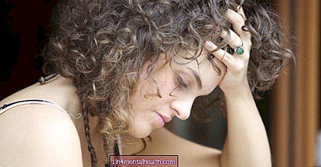 kaalulangus rasestumisvastase vahendi kaalulanguse koolitus toitumine