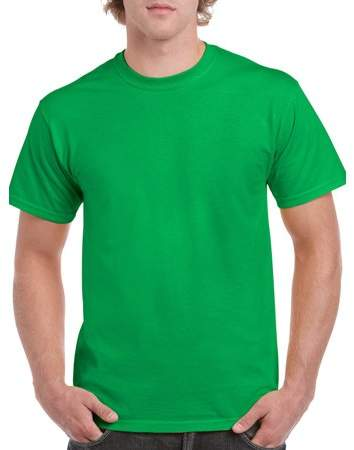 kaalulangus t shirti ideed kuidas poletada koht ja alandada rasva