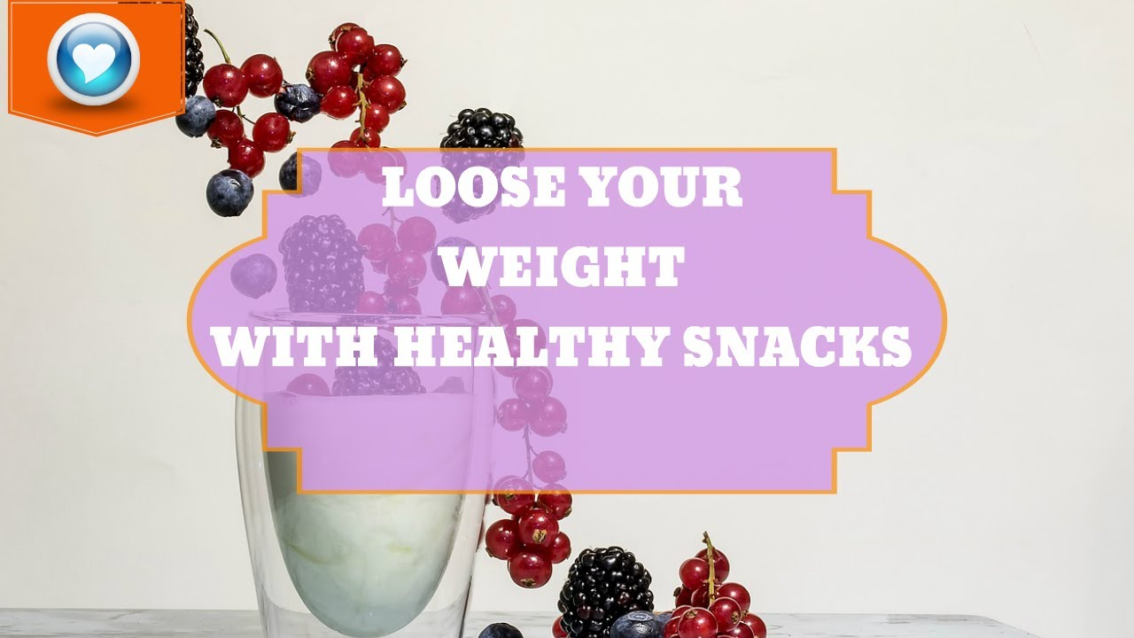 kas higistamine palju tahendab et sa poletad rasva menetlus rasva eemaldamiseks naost