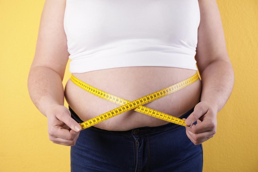 kas sa poletad vistseraalset rasva armas toitumise kaalulangus kimp review