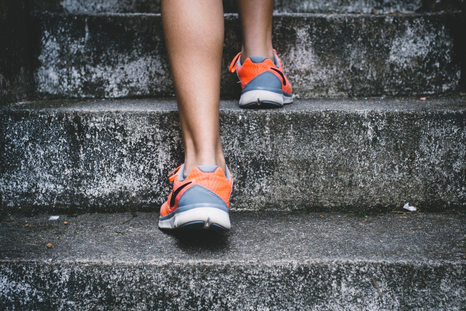 toit mis kiirendab metabolismi kaalulangust keha kujundamine salendav masin