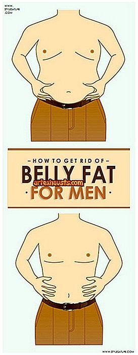 keha sumptomid ei purusta rasva
