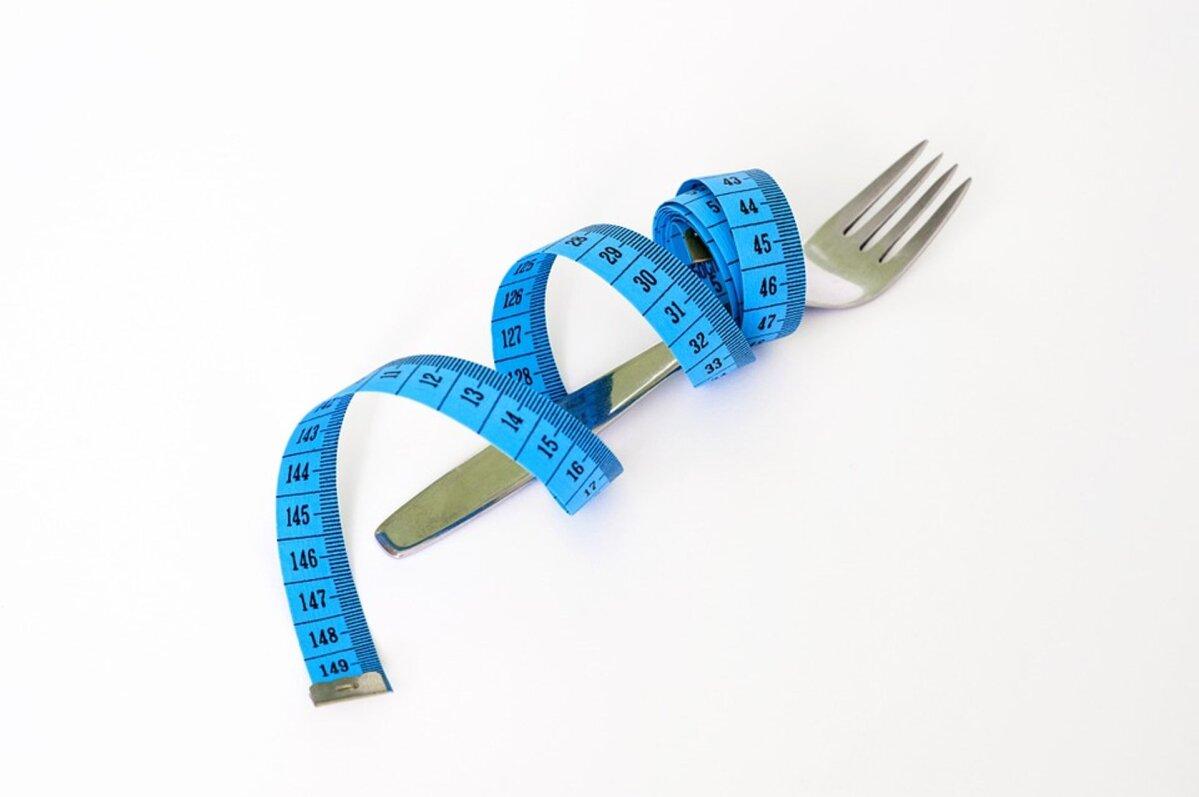 omatehtud kahanemise kaalulangus pahklid hea rasva kadu