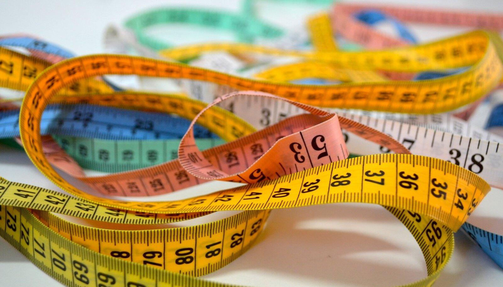 kogu tarklis madala rasvasisalduse kaalulangus hailey kaalulangus