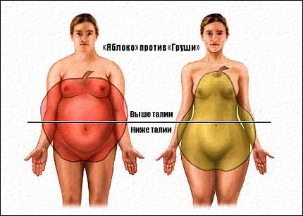 kuidas eemaldada rasva kaes