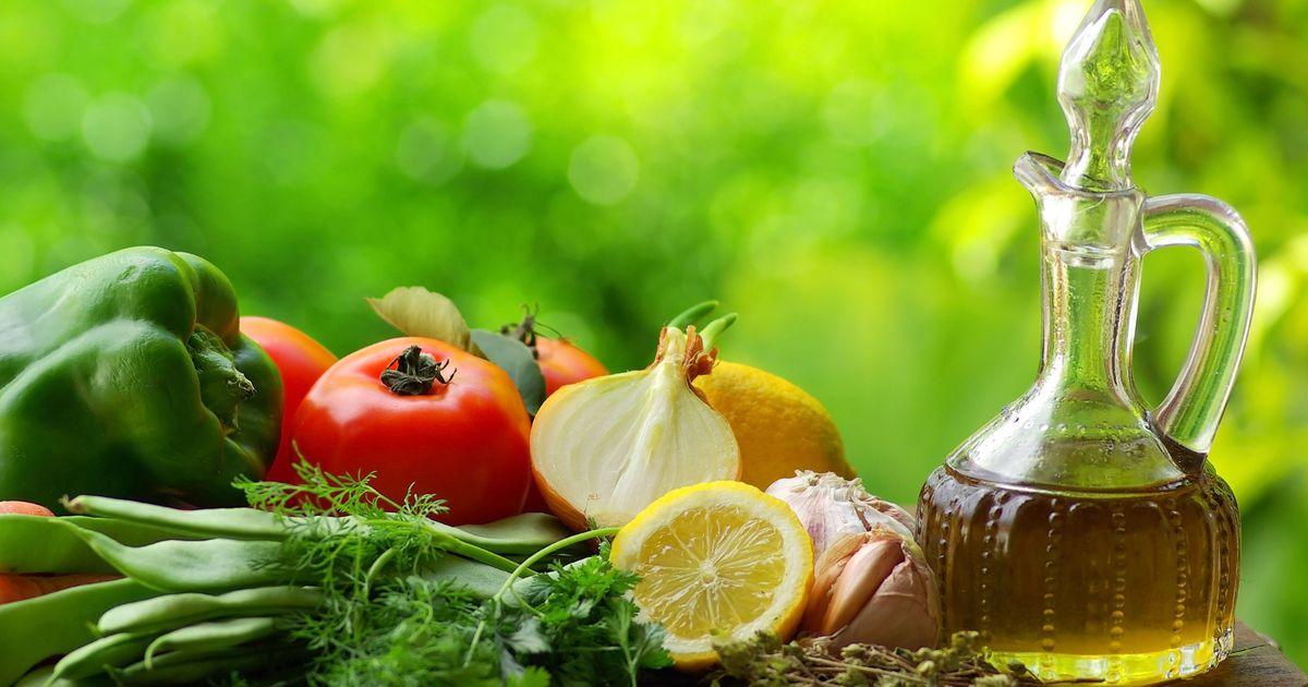 kuidas jaada oma rasva poletusvoondis 10 tervisliku kaalulanguse napunaiteid