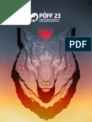 kuidas kaotada fast fast pdf 10 kg kaalulangus kahe nadala jooksul