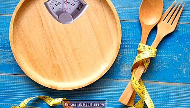 fat loss watt bike 49 kg kaalulangus