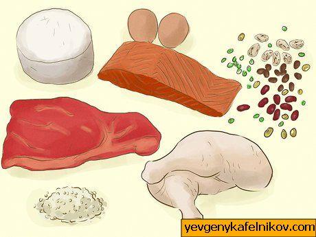 kuidas rasva poletada meie kehas lehmade kiire kaalulangus