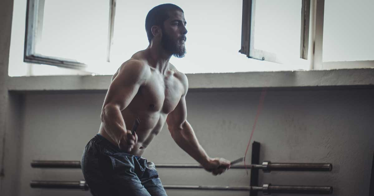 kuidas slim down abs fast kuidas poletada kohu rasva kuus