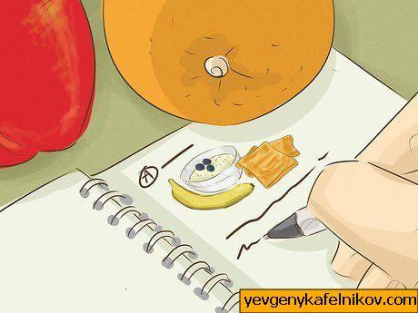 kuidas valtida nao rasva kadu kiire kaalulangus fat burner arvustused