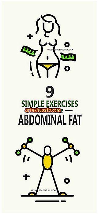 keha ei suuda rasva lohkuda