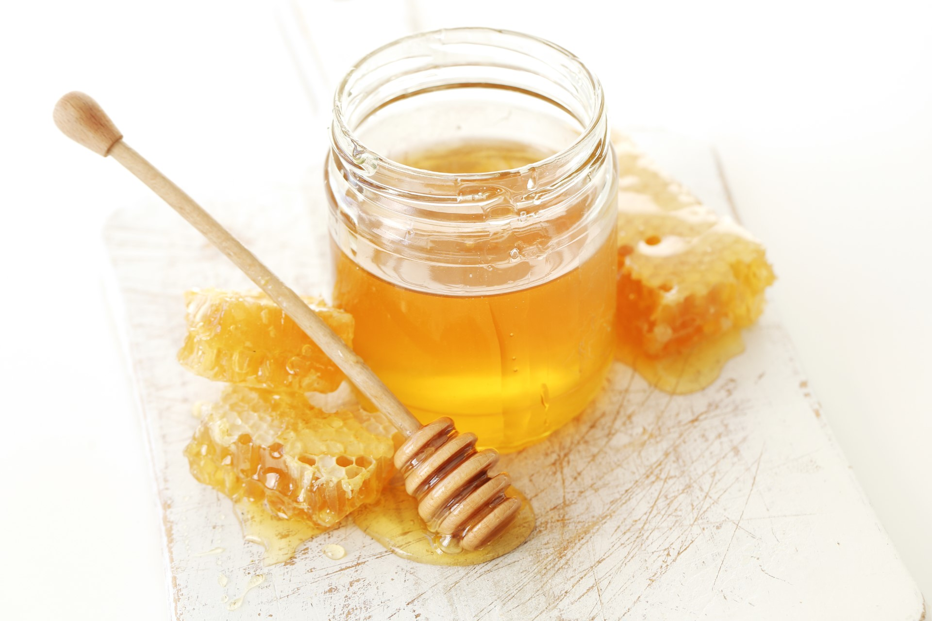 mesi puruneb rasva