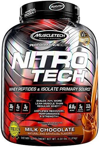 nitro tech fat burner mao salendav thong