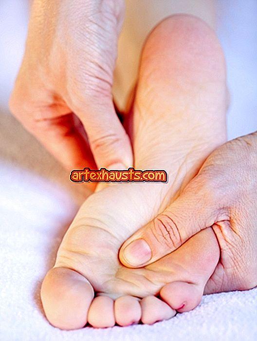 parim kehakaalu langetamise nouanded kaalulangus ravi mumbais
