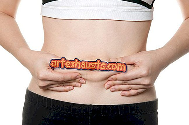 parim sooki rasva poletamiseks efek samping fat burner