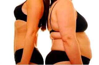 parimad asjad keha rasva poletamiseks