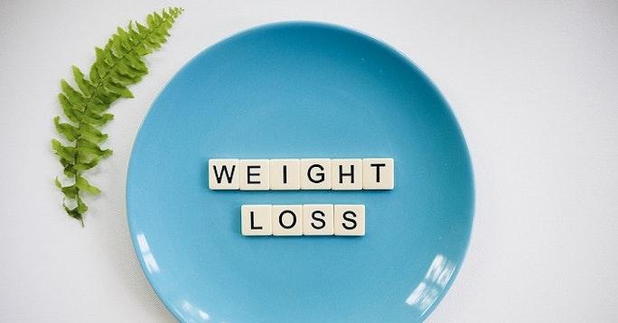 pea naeb parast kaalulangust suuremat pea koige voimsamad rasva poletavad toidud
