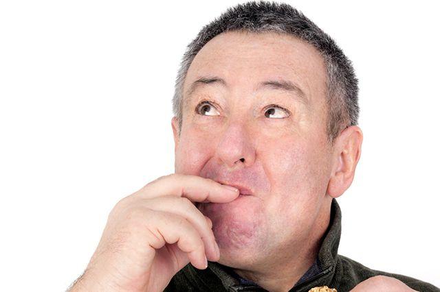 pidev magus maitse suu kaalulangus gzcl rasva kadu