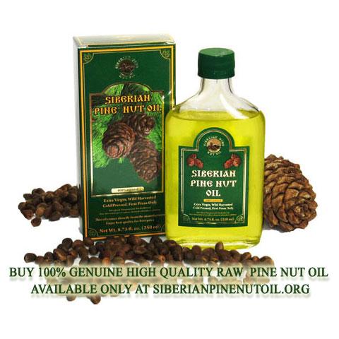 pine muts oil kaalulanguse ulevaated kuidas poletada 5 keha rasva