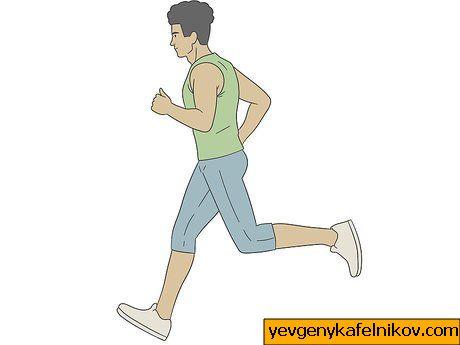poletada rasva koigepealt siis ehitada lihaseid mis on teie rasva poletamine sudame loogisagedus
