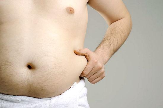 danabol ds fat loss
