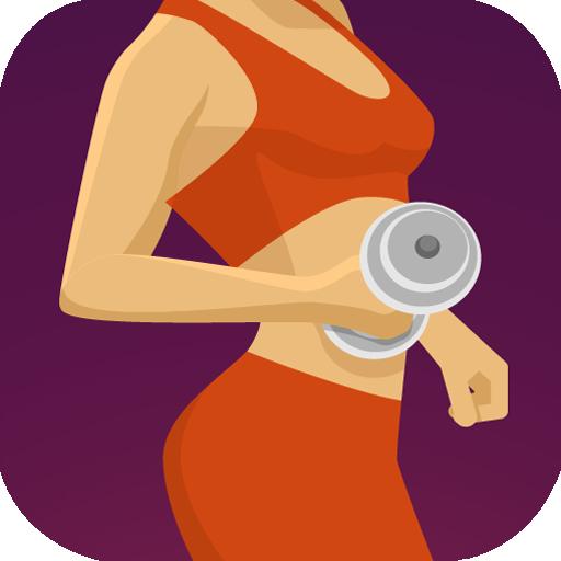 rasvapoletite vahelduv paastumine ideal fit kaalulanguse ulevaated