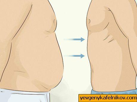 rasva poletamine paastumise ajal frye guy kaalulangus