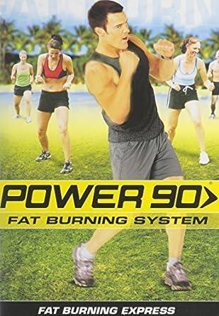 power 90 fat burner express kaalulangus monroeville pa