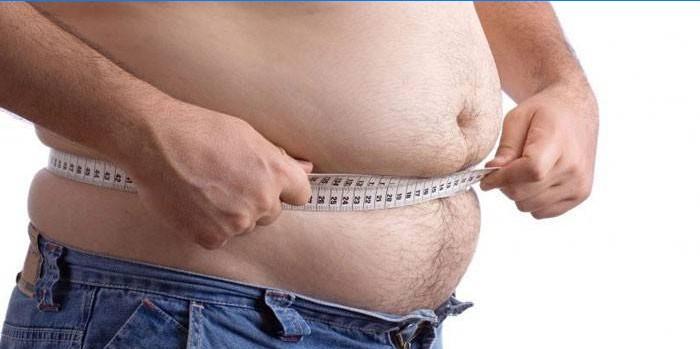 rasva alumise kohu poletamine