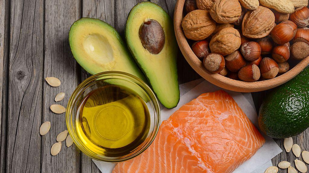 rasva kadu ei ole sumptomid night higistamine vasimuse kadu soogiisu
