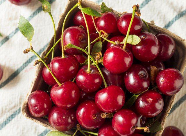 toidud mis eemaldavad rasva verest