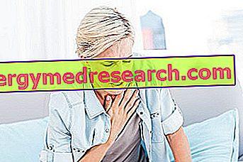 rinnavalu kaalulangus oine higistamine
