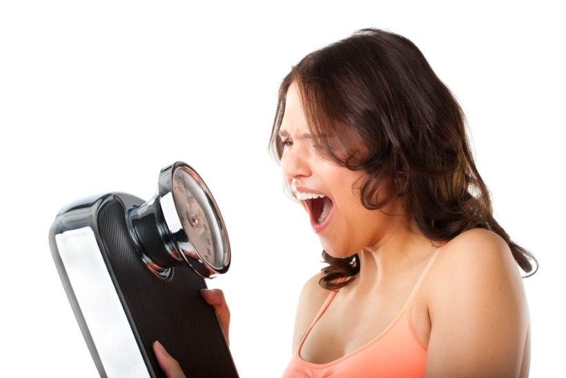 sama toiduainete soomine kaalulangus rasva kaotuse sagedane urineerimine