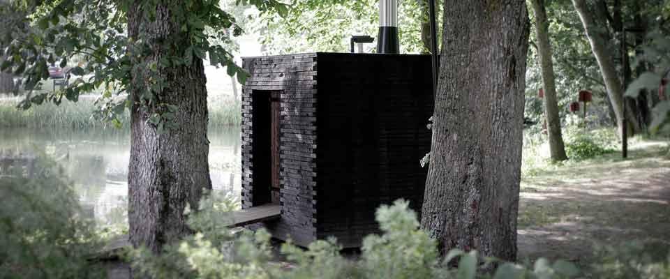 sauna osooni salendav ravi parim masin slim alla reie