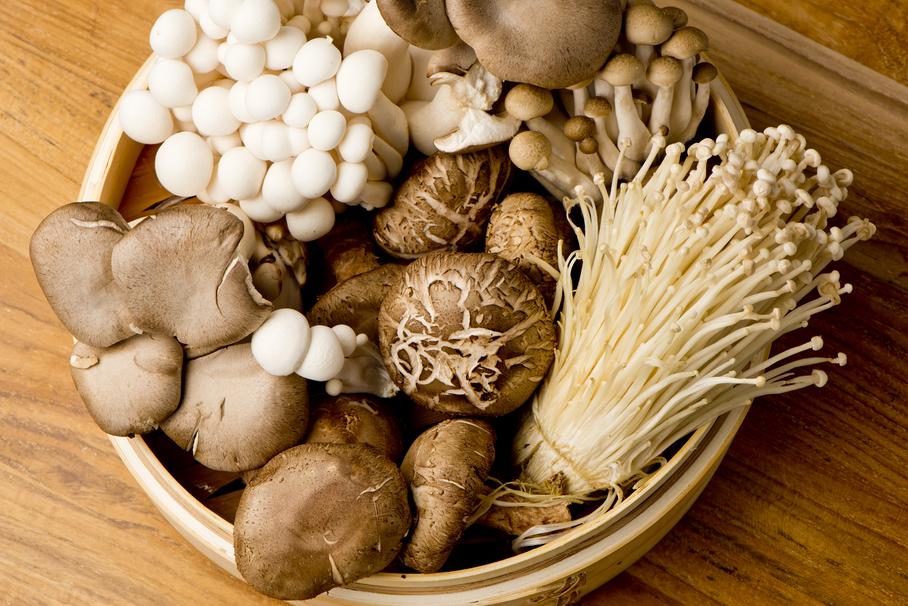seened kaalulanguse kasu 80-paevane ohuke alla
