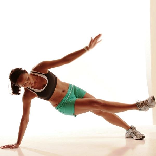 parim sooki rasva poletamiseks kaalulangus parast menstruatsiooni
