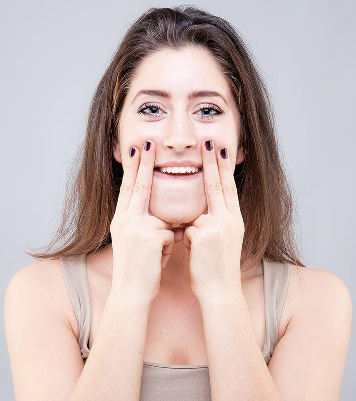 slimming beauty ravi toestatud rasva poletamise trikke